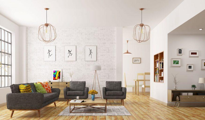 image - livingroom modern - 4MB